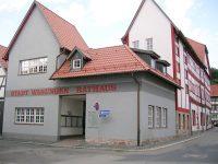 Rathaus_Wasungen1