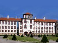 Schloss_Meiningen